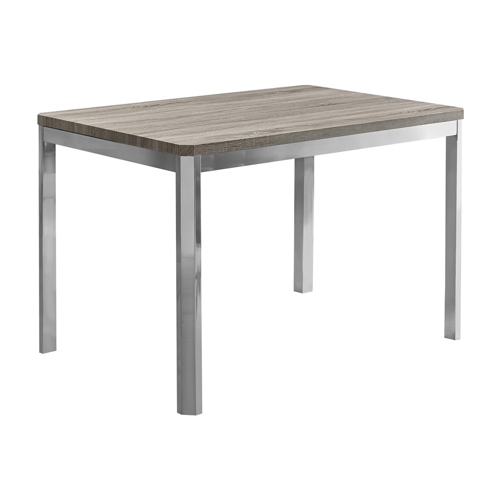 Dining & Kitchen Tables | Lowe's Canada Within Most Popular Carly Rectangle Dining Tables (Image 13 of 20)