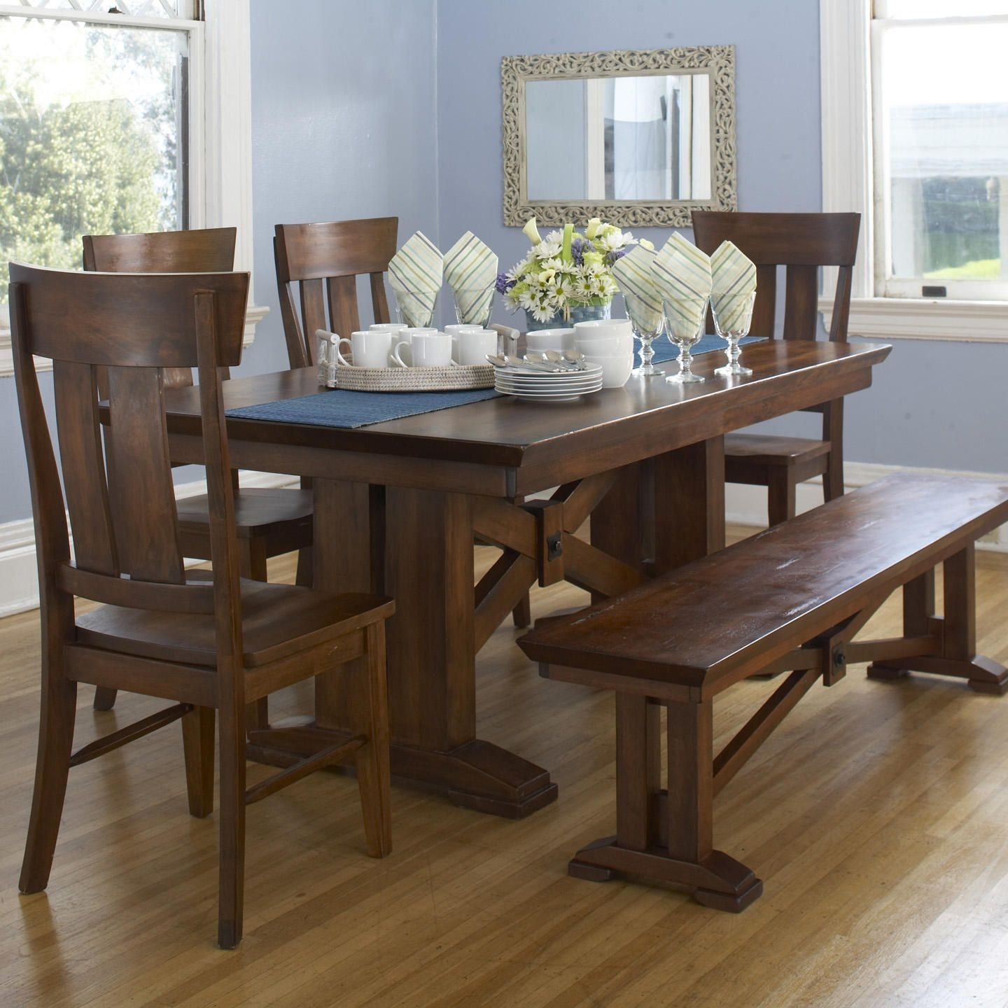 Dining Room Sets Dining Room Furniture Furniture Worldmarket Throughout Most Popular Market Dining Tables (Photo 1 of 20)