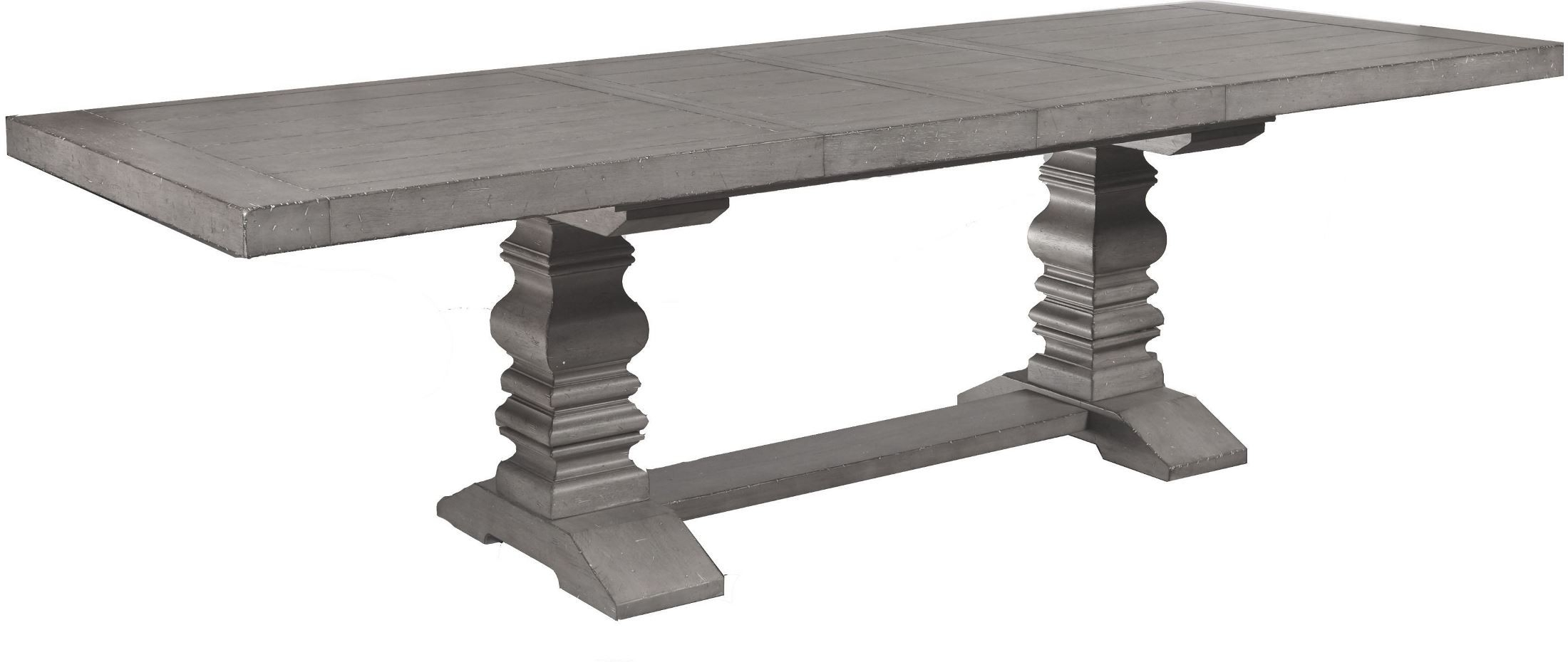 Dining Tables (Image 11 of 20)