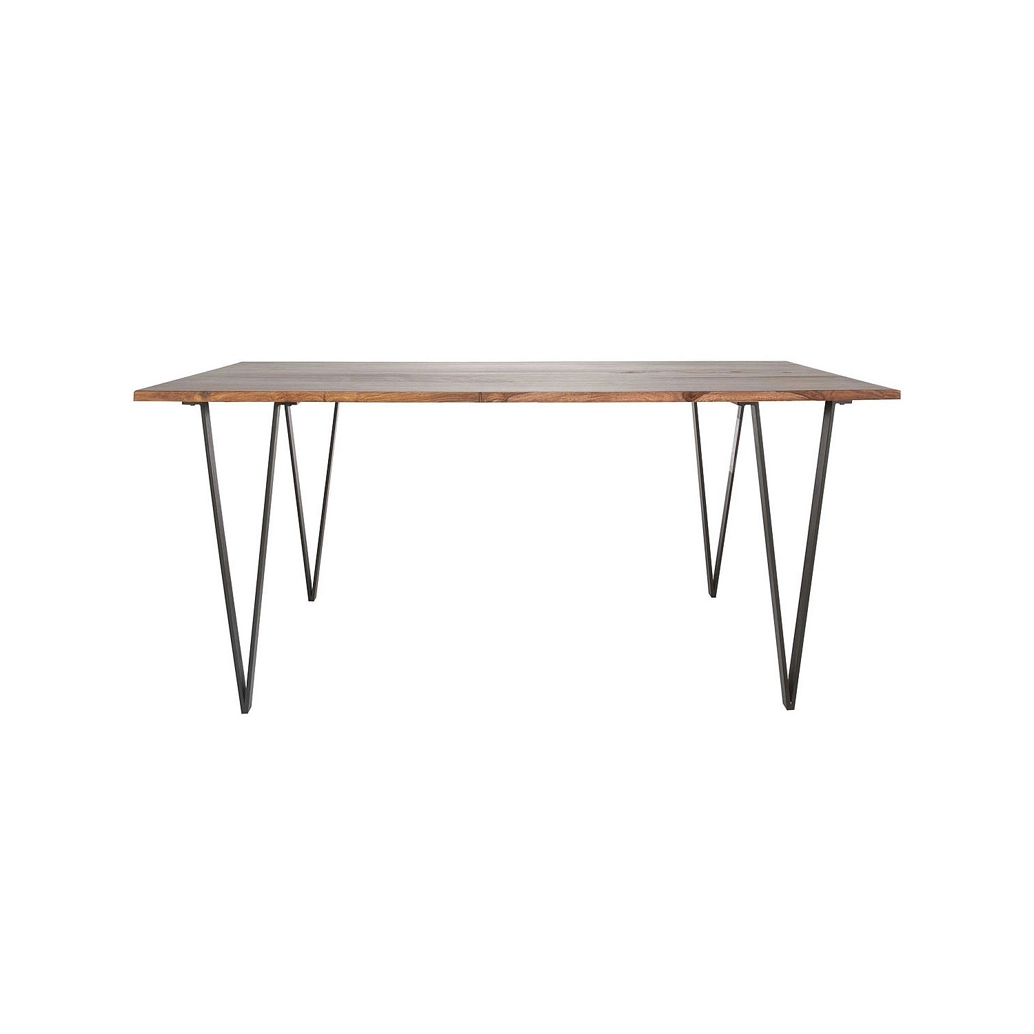Dining Tables – Wyatt Dining Table 175X90Cm Inside Current Artisanal Dining Tables (Image 15 of 20)