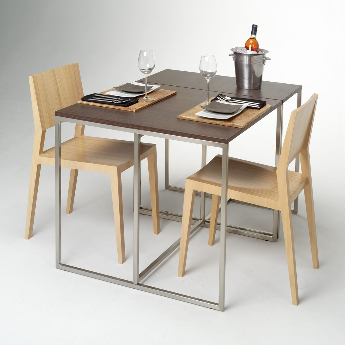 Furniture – Wikipedia With Regard To Most Current Market 7 Piece Dining Sets With Side Chairs (View 19 of 20)