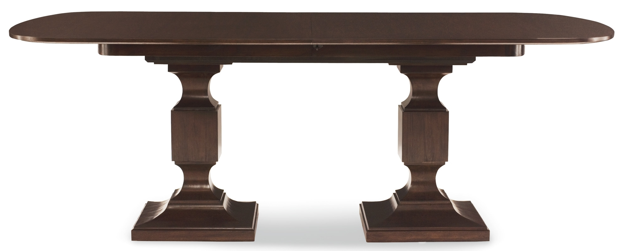 Gavin Dining Table | Motif Designs Inc (View 3 of 20)