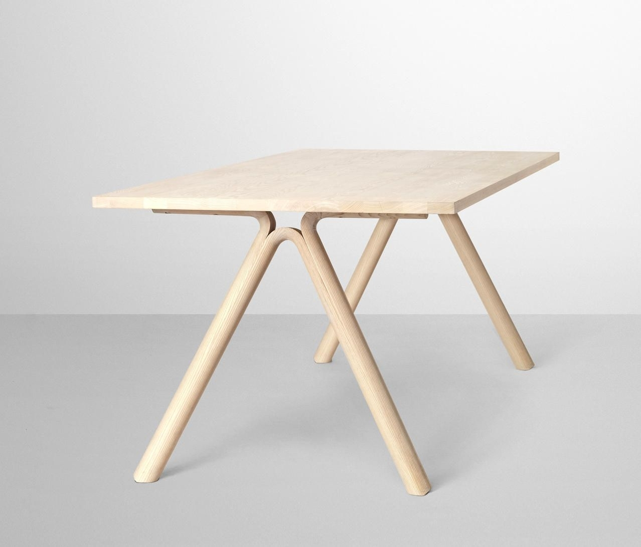 Image Result For Partridge Dining Tables | 1610_Add | Pinterest | Desks With Regard To Recent Partridge Dining Tables (Photo 14 of 20)