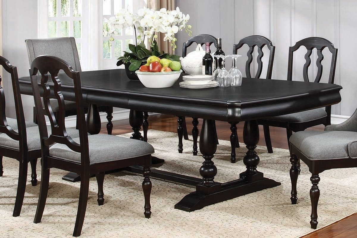 Featured Image of Leon Dining Tables