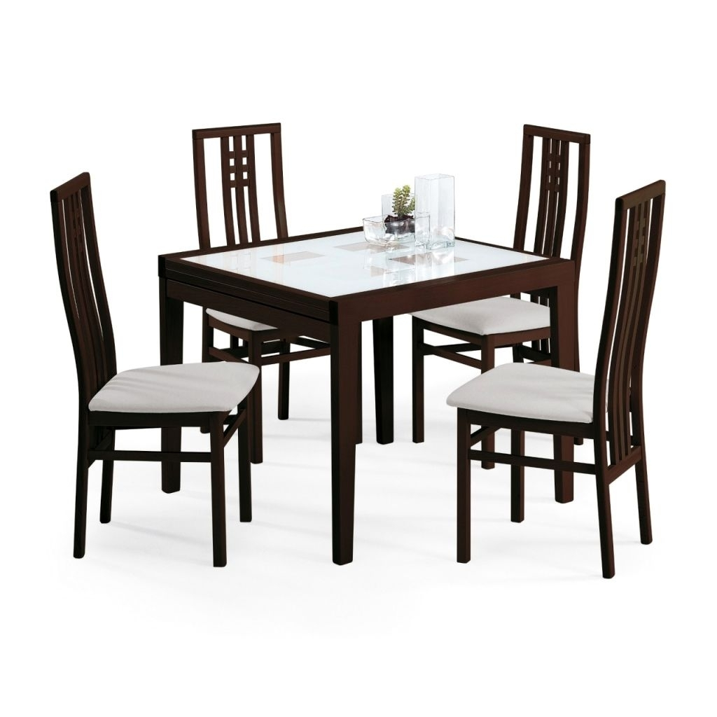 Levin Furniture Dining Room Sets – Wonderfullighting (Image 9 of 20)