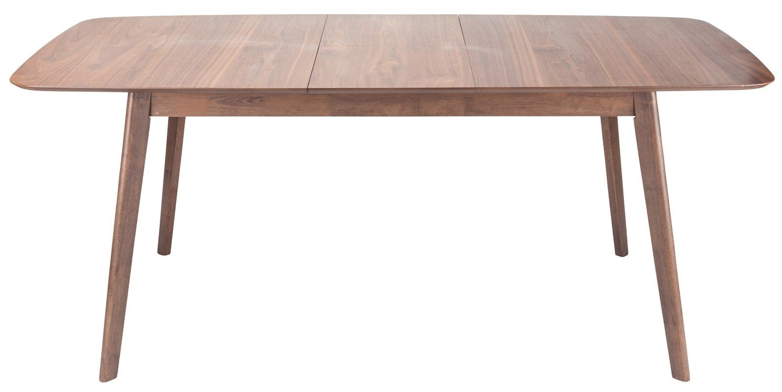 Lindstrom Dining Table | House | Pinterest | Birch, Living Spaces Within Newest Delfina Dining Tables (Image 10 of 20)
