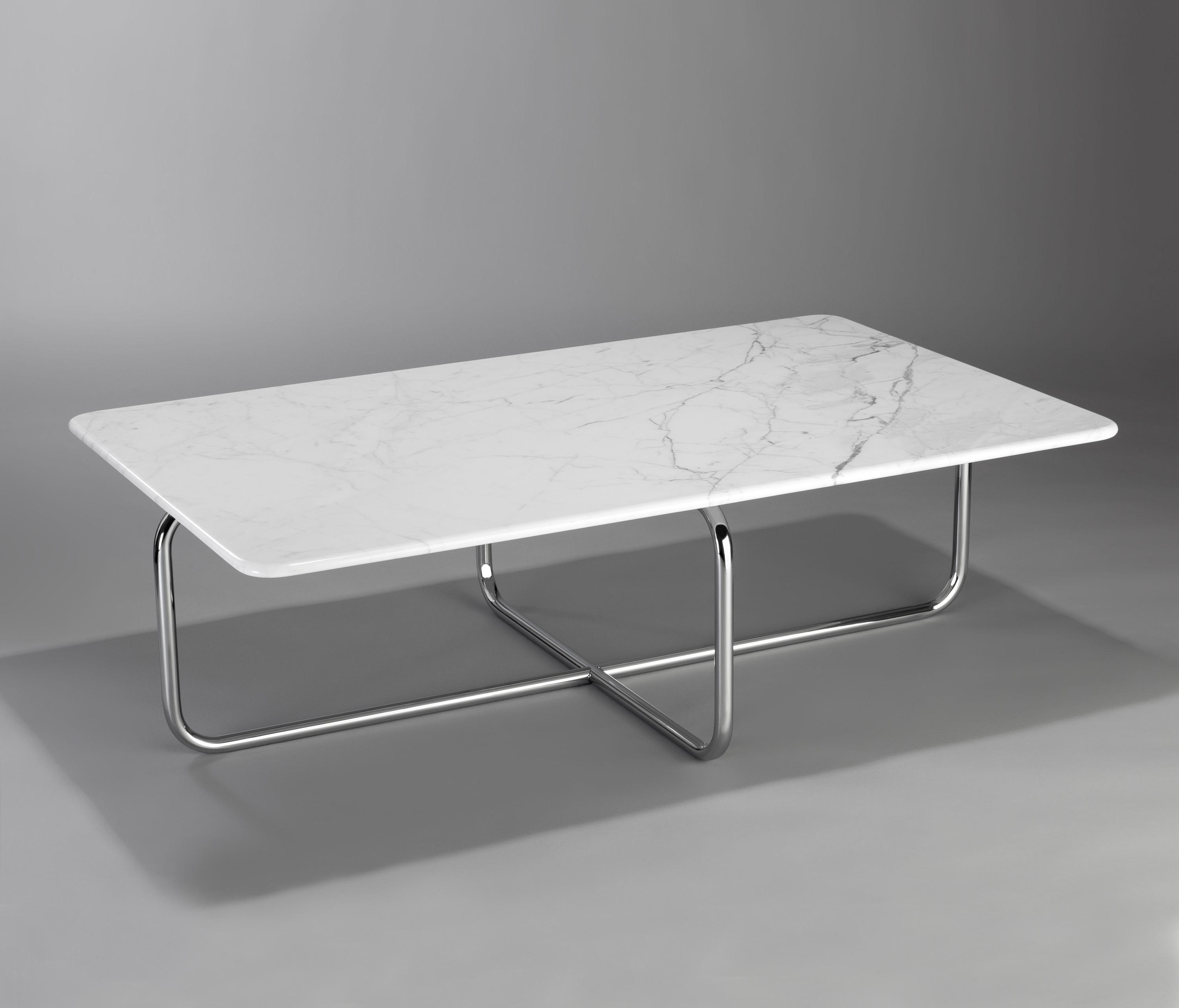 Ludwig Coffee Table – Coffee Tables From Amos Design | Architonic In Latest Amos Extension Dining Tables (Image 17 of 20)