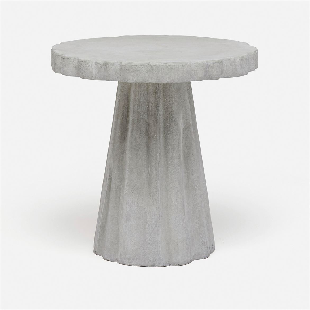 Made Goods In 2017 Grady Round Dining Tables (View 14 of 20)