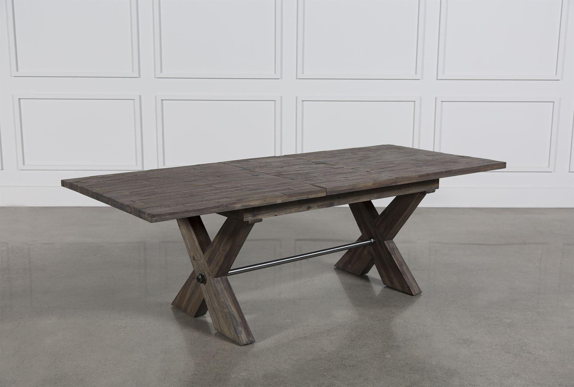 Mallard Extension Dining Table | Home Sweet Home | Pinterest In Most Current Mallard Extension Dining Tables (Photo 5 of 20)