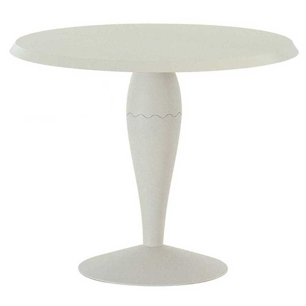 Miss Balu Round Tablekartell – Opad | Decor (Image 16 of 20)