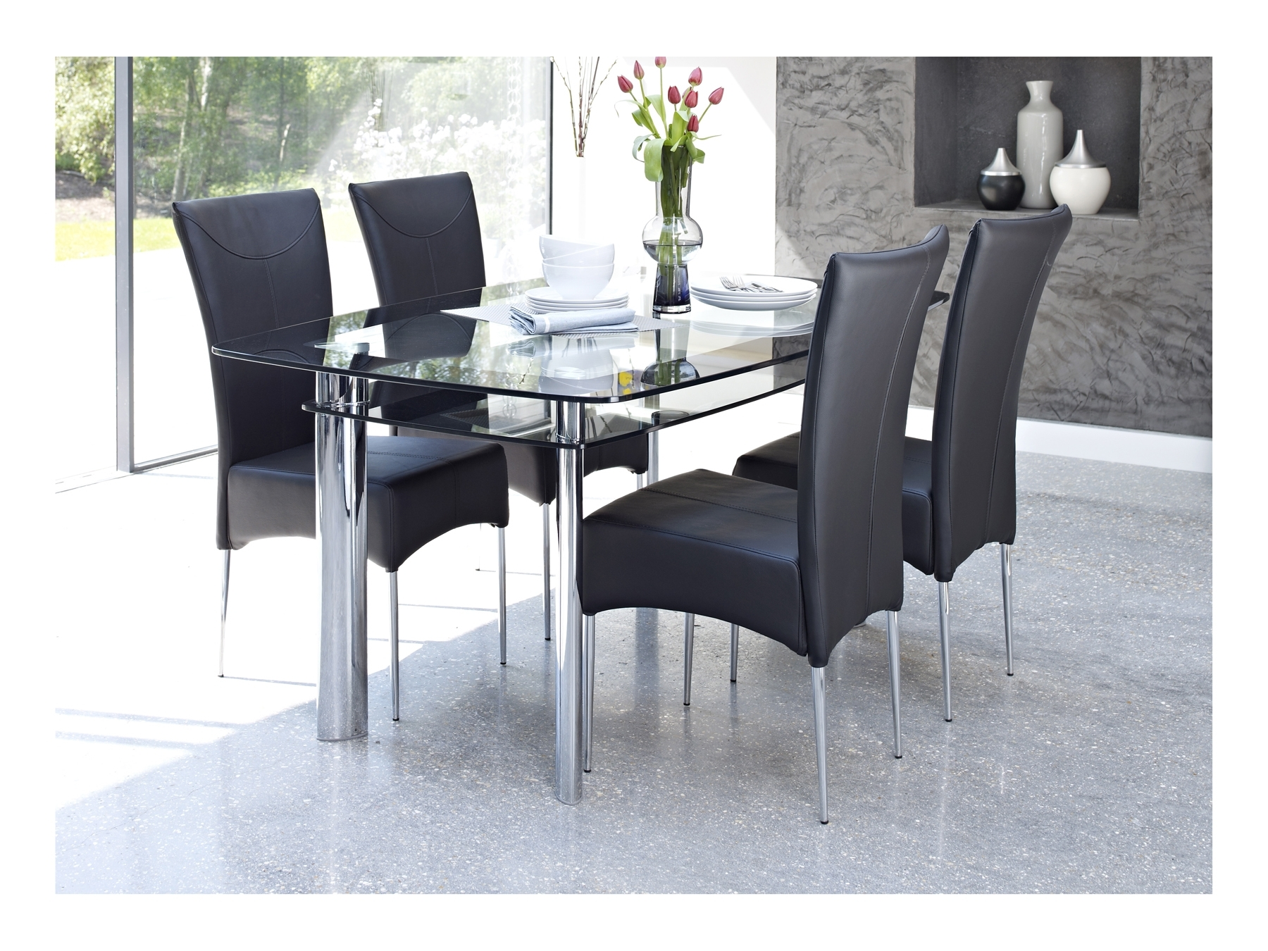 Mother Ideas: Bradford Dining Room Furniture Collection, Macys With Best And Newest Bradford Dining Tables (View 6 of 20)