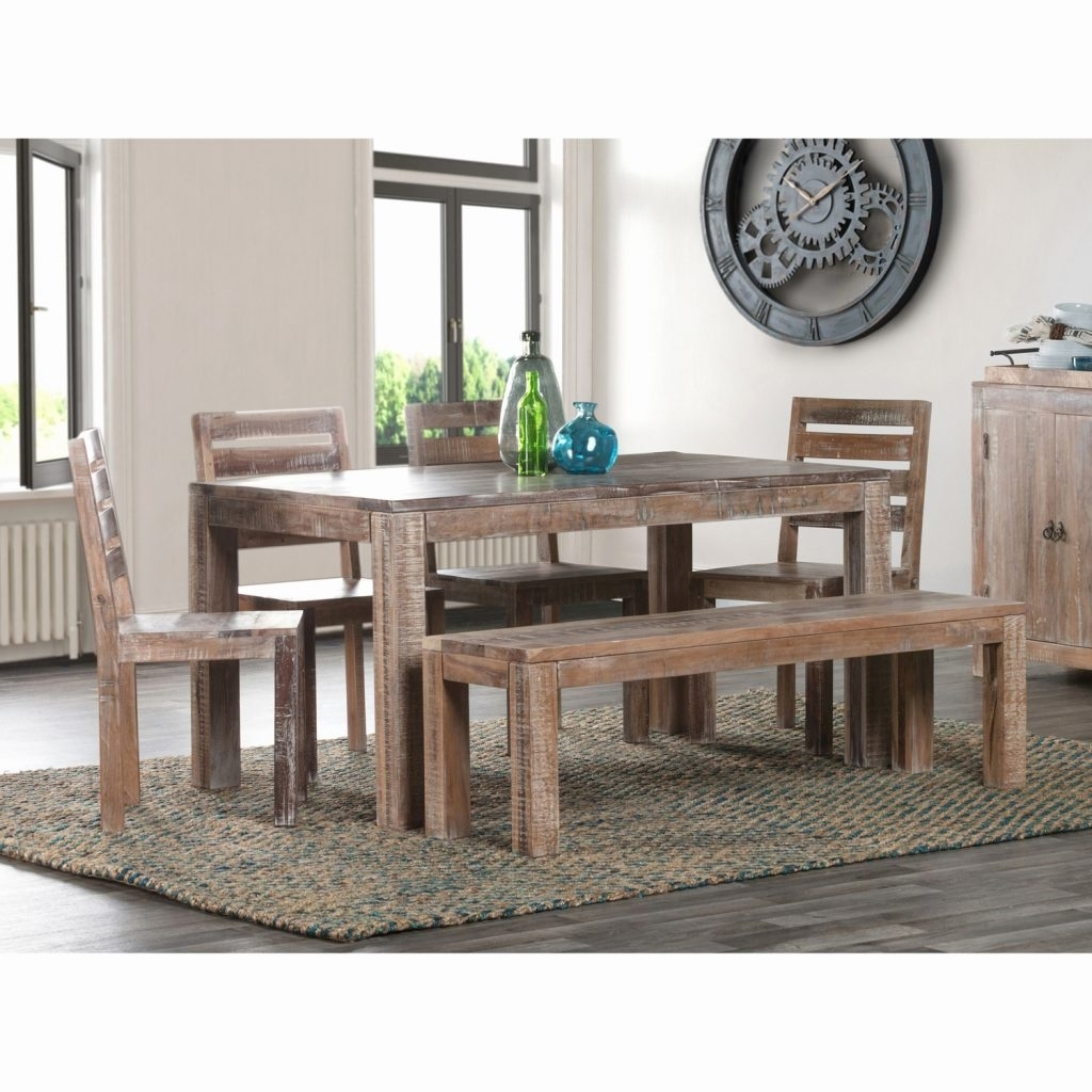 Nice Sofa Table 72 Inches Long Images – Seatersofa Within 2018 Valencia 72 Inch Extension Trestle Dining Tables (Image 10 of 20)