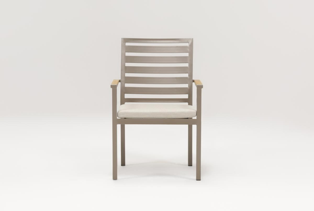 Outdoor Brasilia Teak Dining Chair Throughout Most Popular Outdoor Brasilia Teak High Dining Tables (View 5 of 20)
