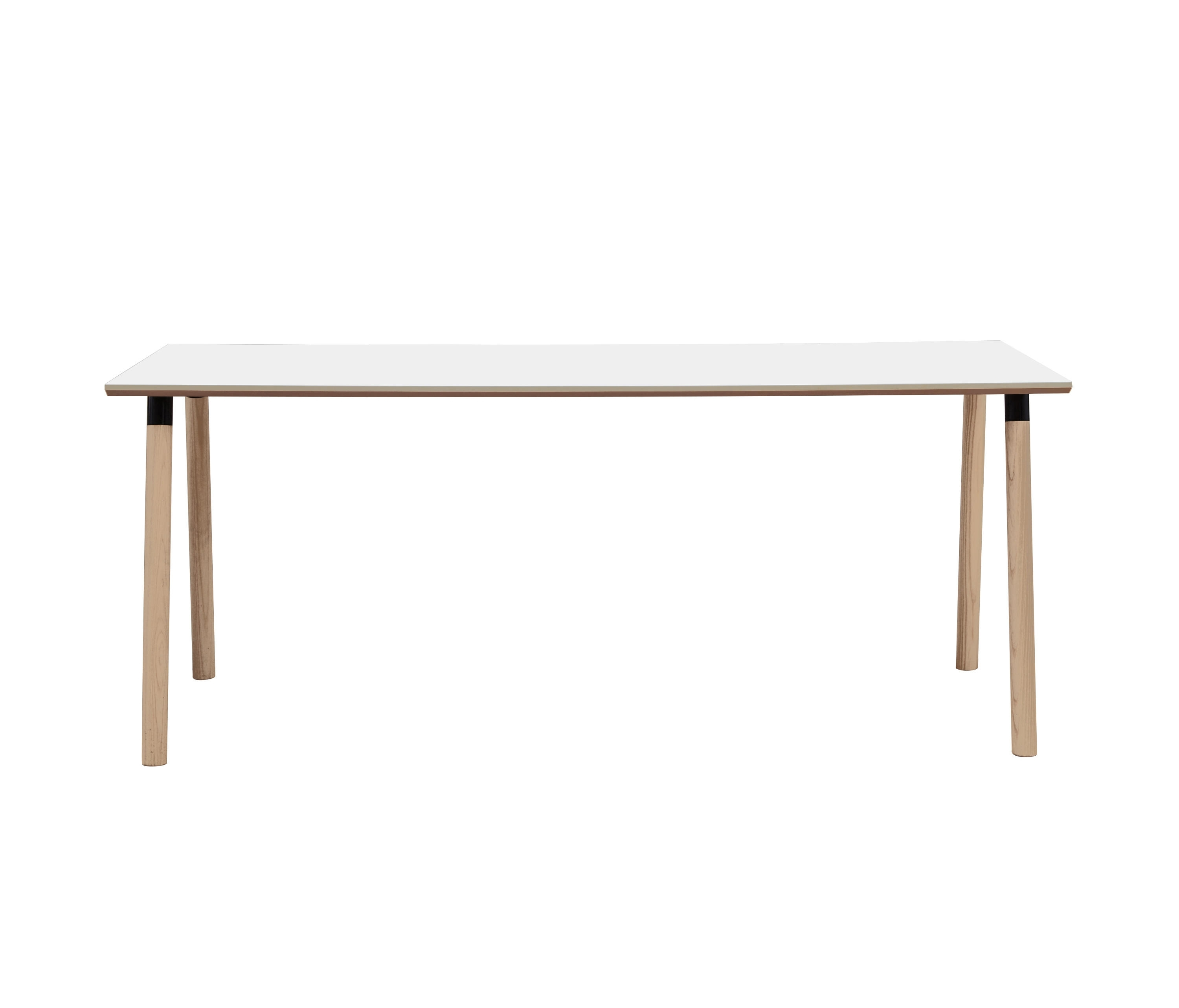 Partridge Desk – Dining Tables From Designbythem | Architonic With Regard To Best And Newest Partridge Dining Tables (Photo 9 of 20)