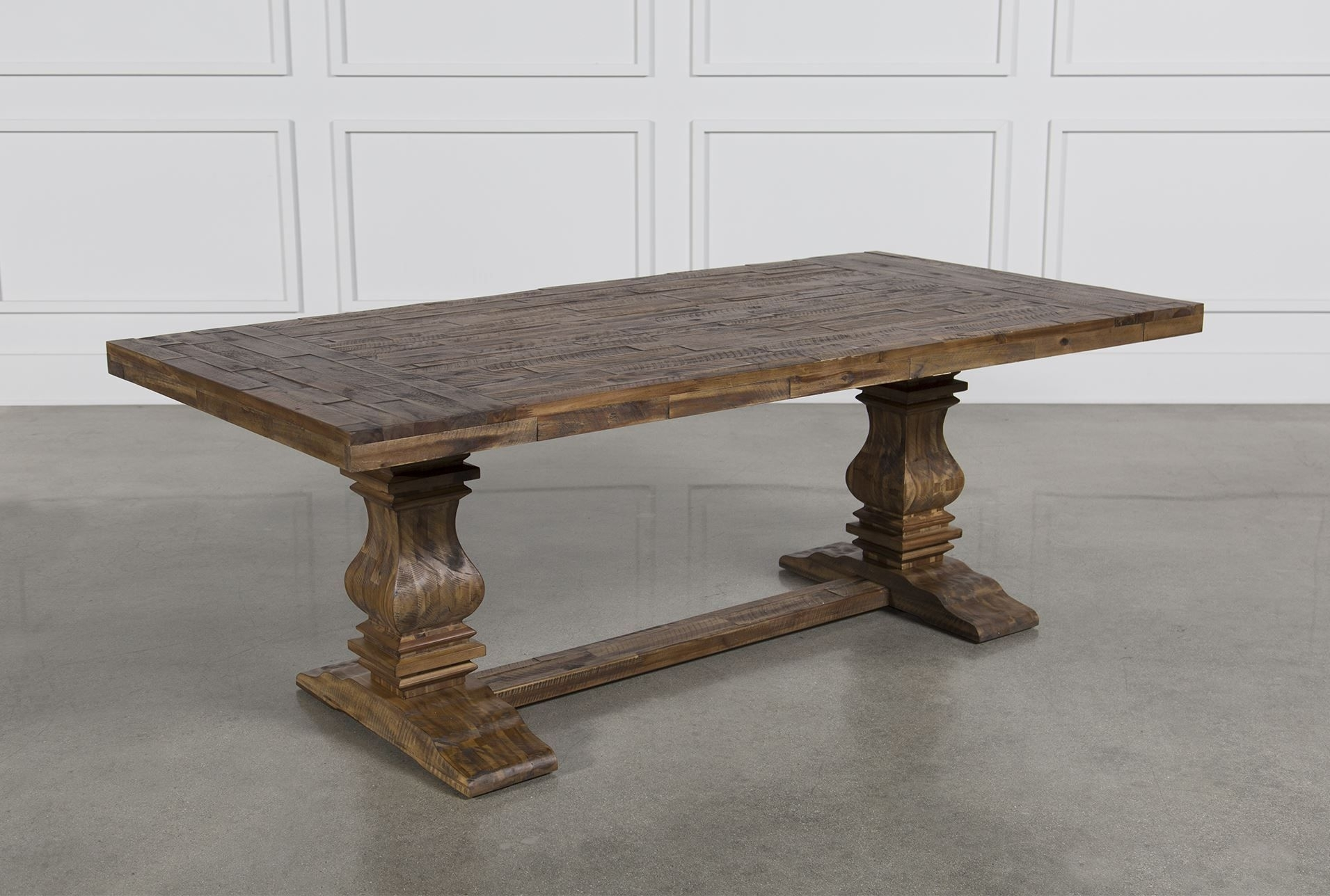 Featured Image of Partridge Dining Tables