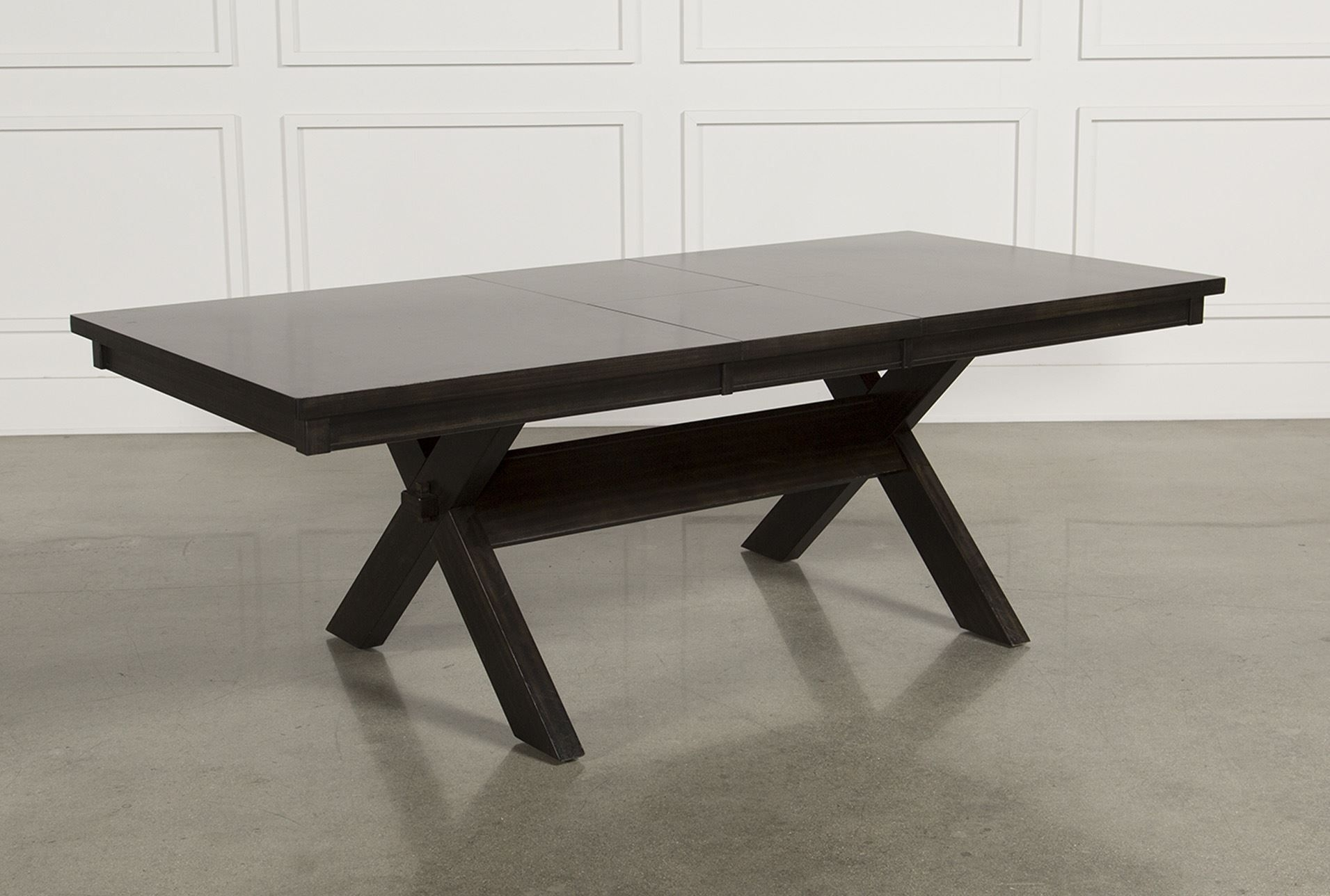 Pelennor Extension Dining Table | Diningroom | Pinterest | Dining Intended For Most Recent Pelennor Extension Dining Tables (Image 17 of 20)
