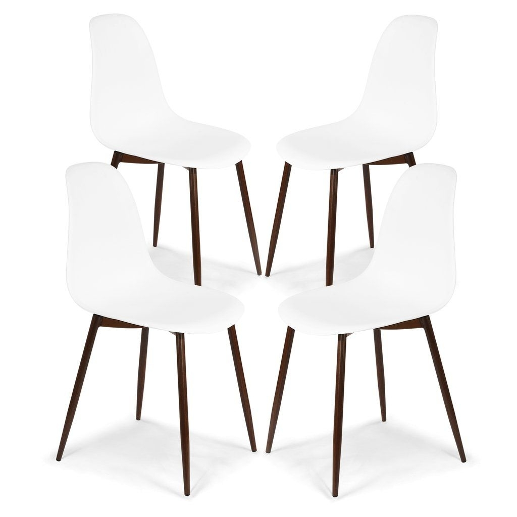 Pinosy Social Media Analytics & Statistics Tools Intended For Most Recent Combs 5 Piece 48 Inch Extension Dining Sets With Mindy Side Chairs (View 14 of 20)
