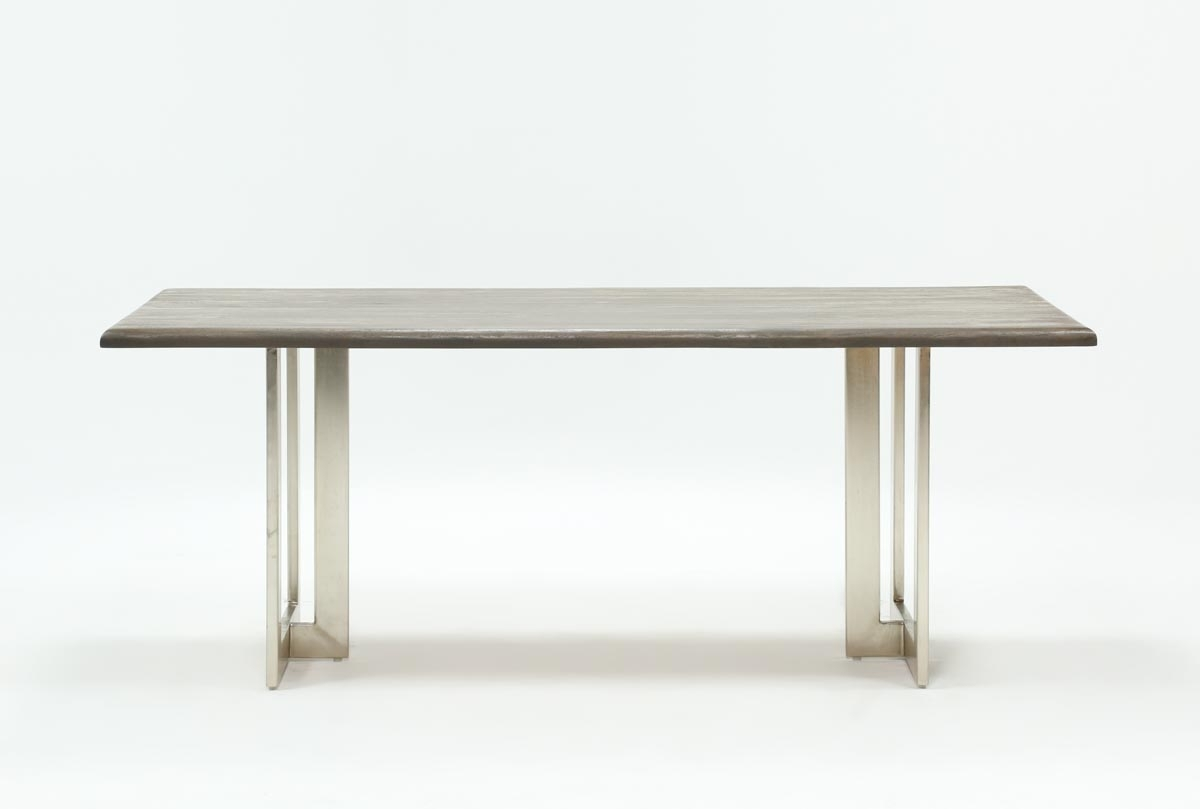 Featured Image of Portland 78 Inch Dining Tables