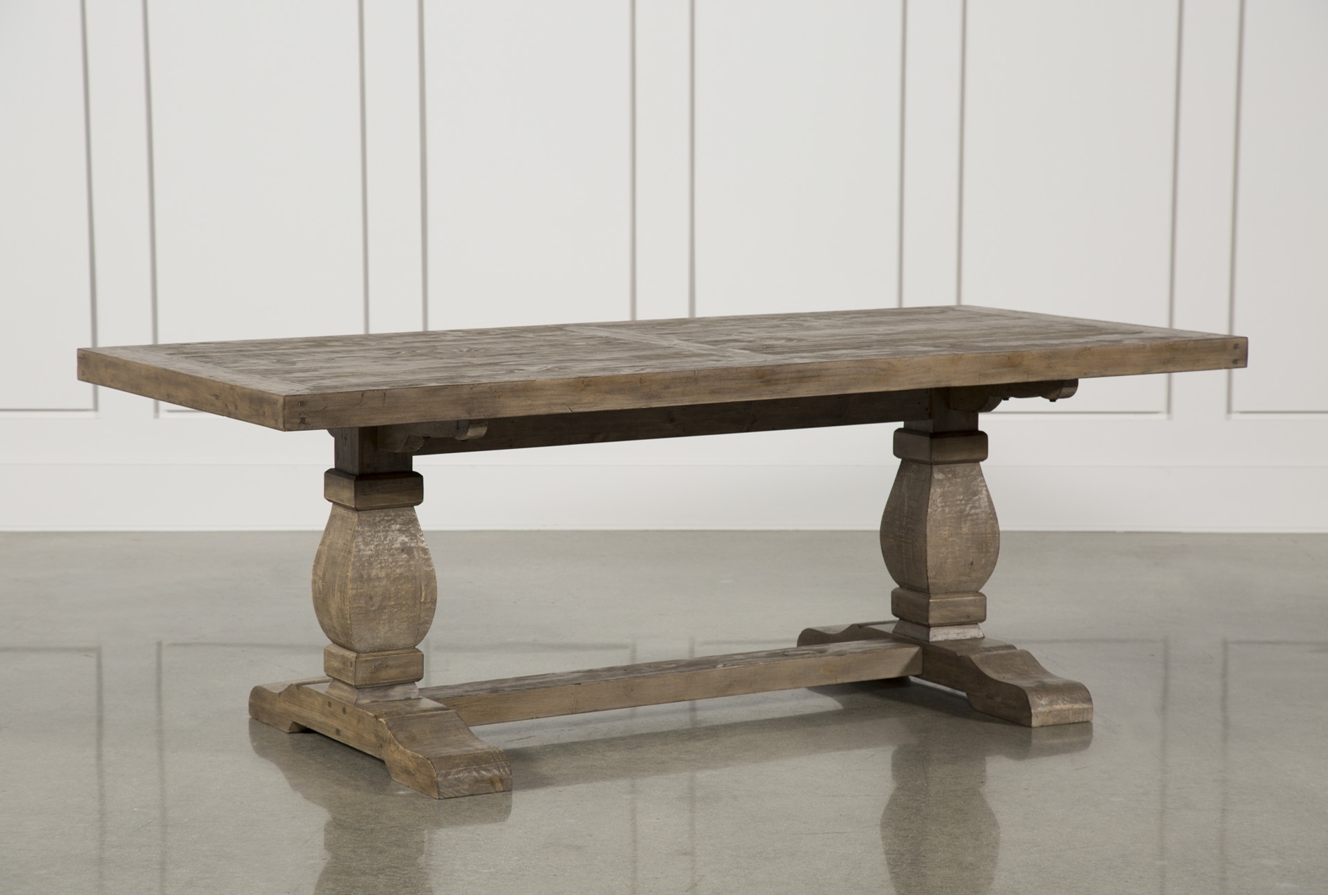 Rectangular Dining Table | Www (Image 18 of 20)