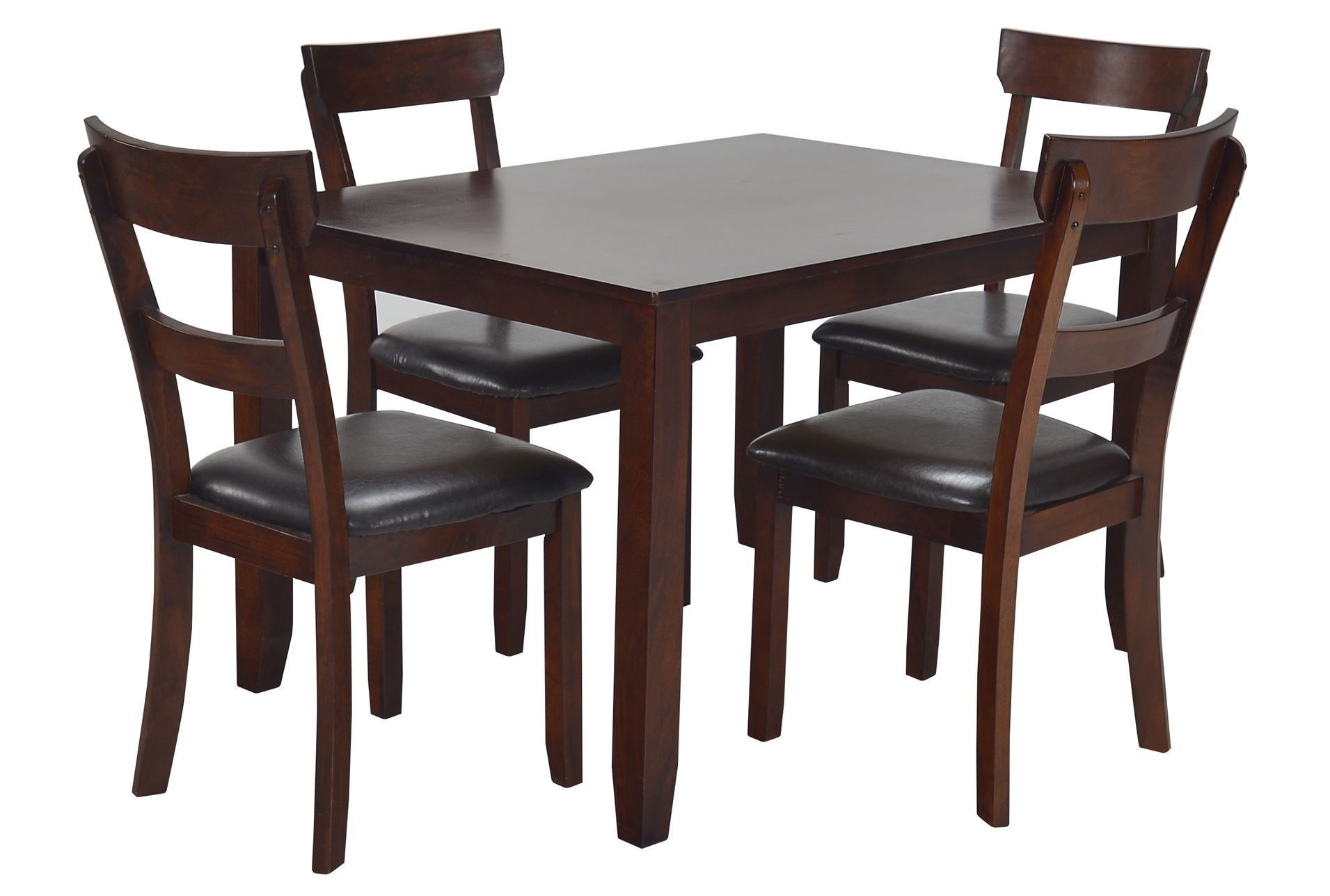 Rio 5 Piece Dining Set – Signature | Future Gal Pad | Pinterest In 2018 Kirsten 5 Piece Dining Sets (Image 18 of 20)