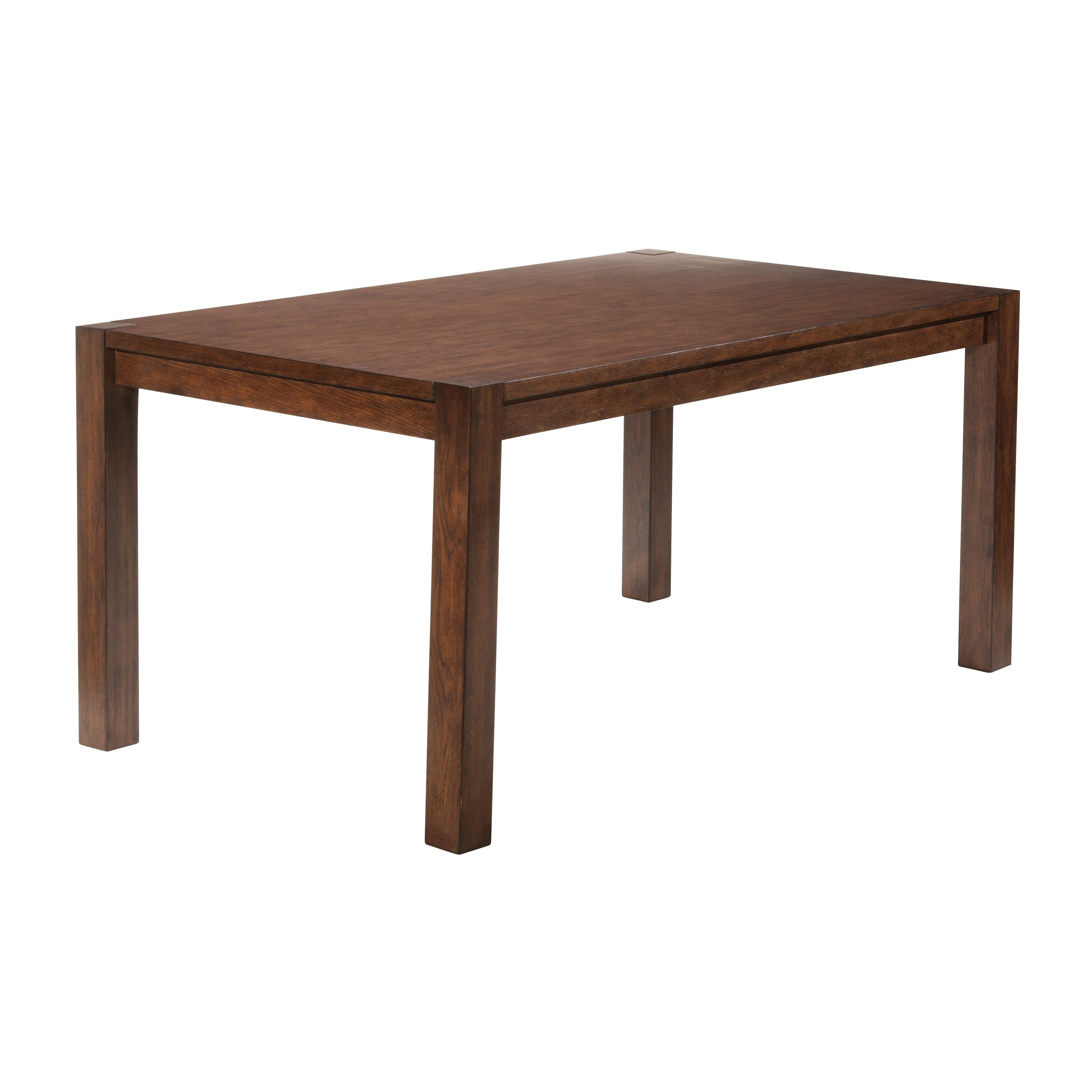 Shop The Gray Barn Hiview Oak Dining Table – Free Shipping On Orders Throughout 2018 Chandler Extension Dining Tables (Image 18 of 20)