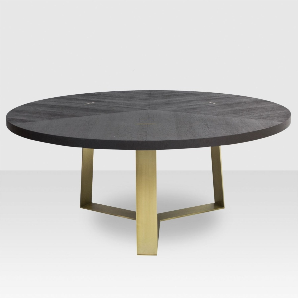 Sienna Dining Table – Elte In Newest Outdoor Sienna Dining Tables (View 6 of 20)