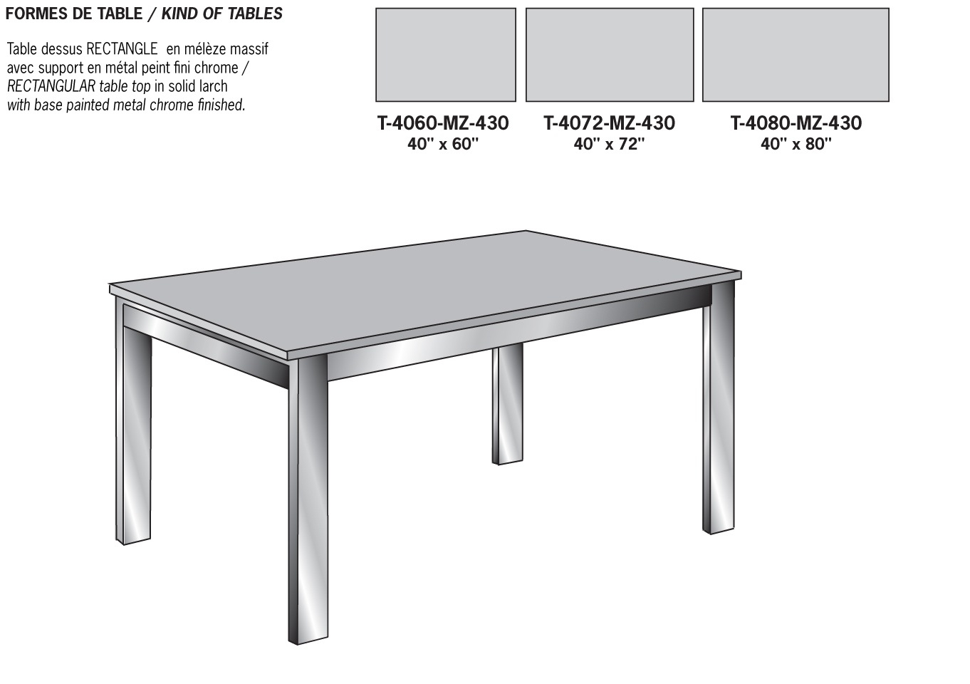 Table Extensible But Meilleur Amos Extension Dining Table Stock Throughout Most Popular Amos Extension Dining Tables (Image 19 of 20)