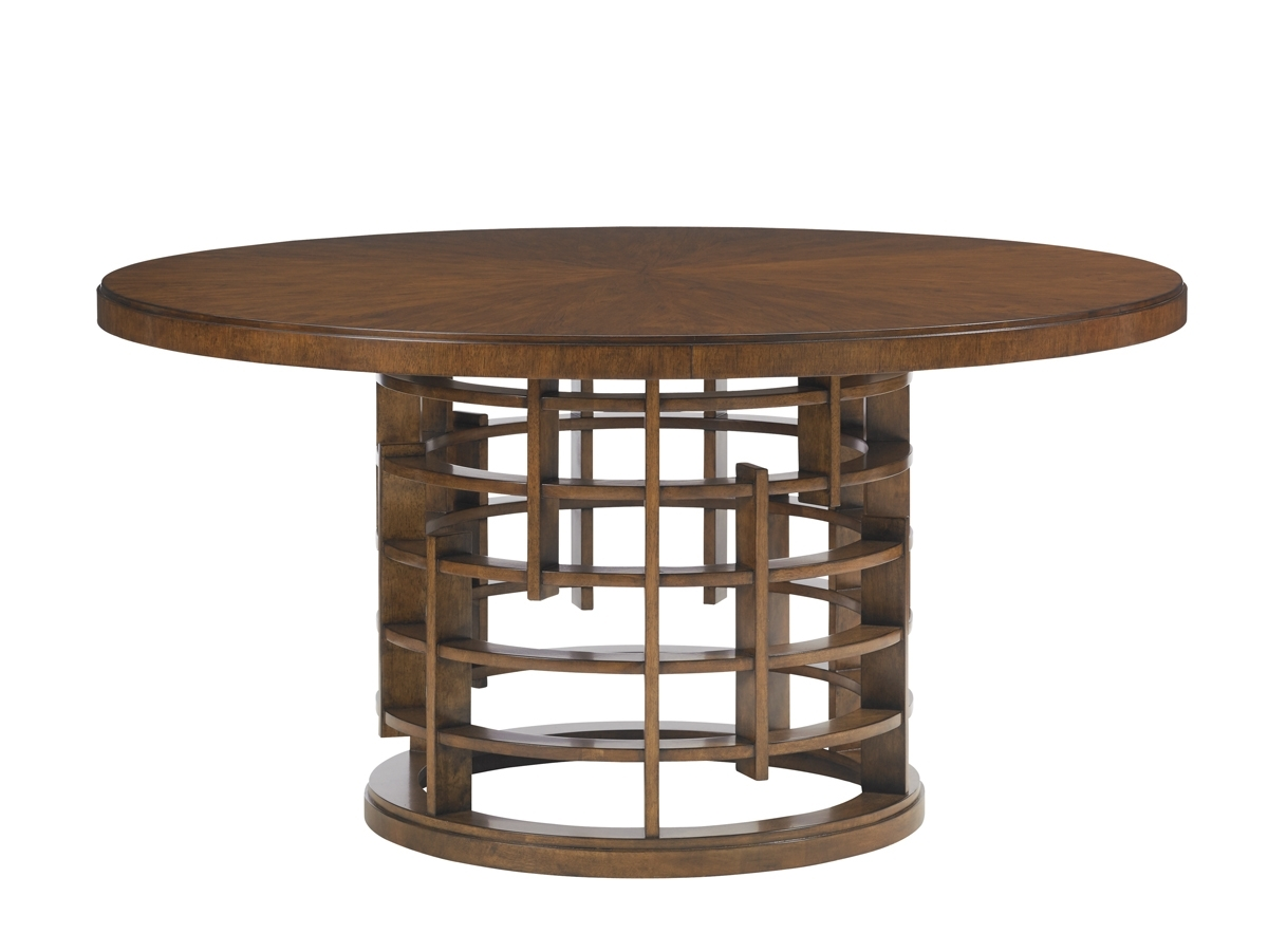 Table | Lexington Home Brands With Regard To Most Current Mallard Extension Dining Tables (View 14 of 20)