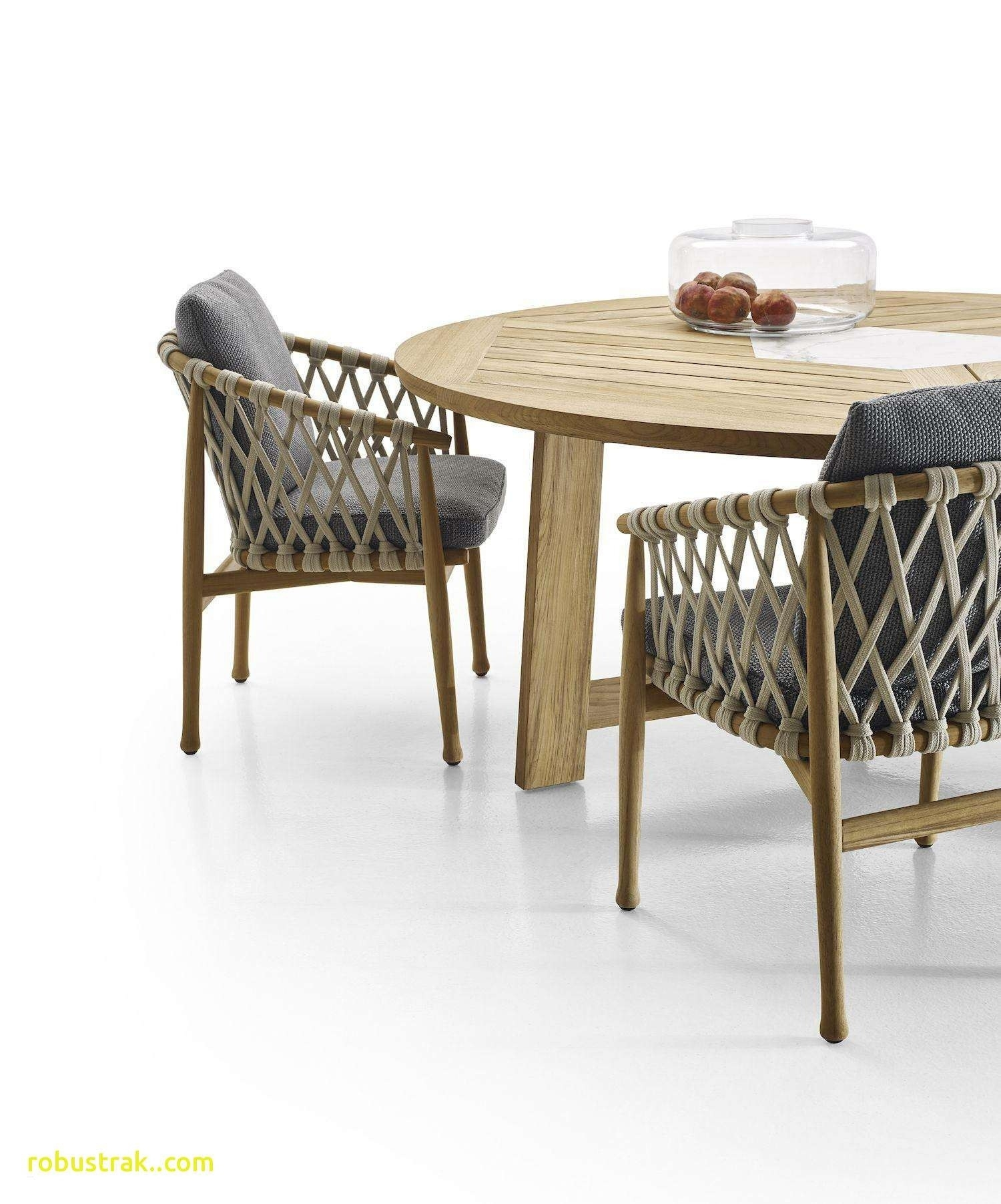 The 21 New Pedestals For Dining Tables – Welovedandelion Intended For Current Caira Extension Pedestal Dining Tables (Photo 6 of 20)