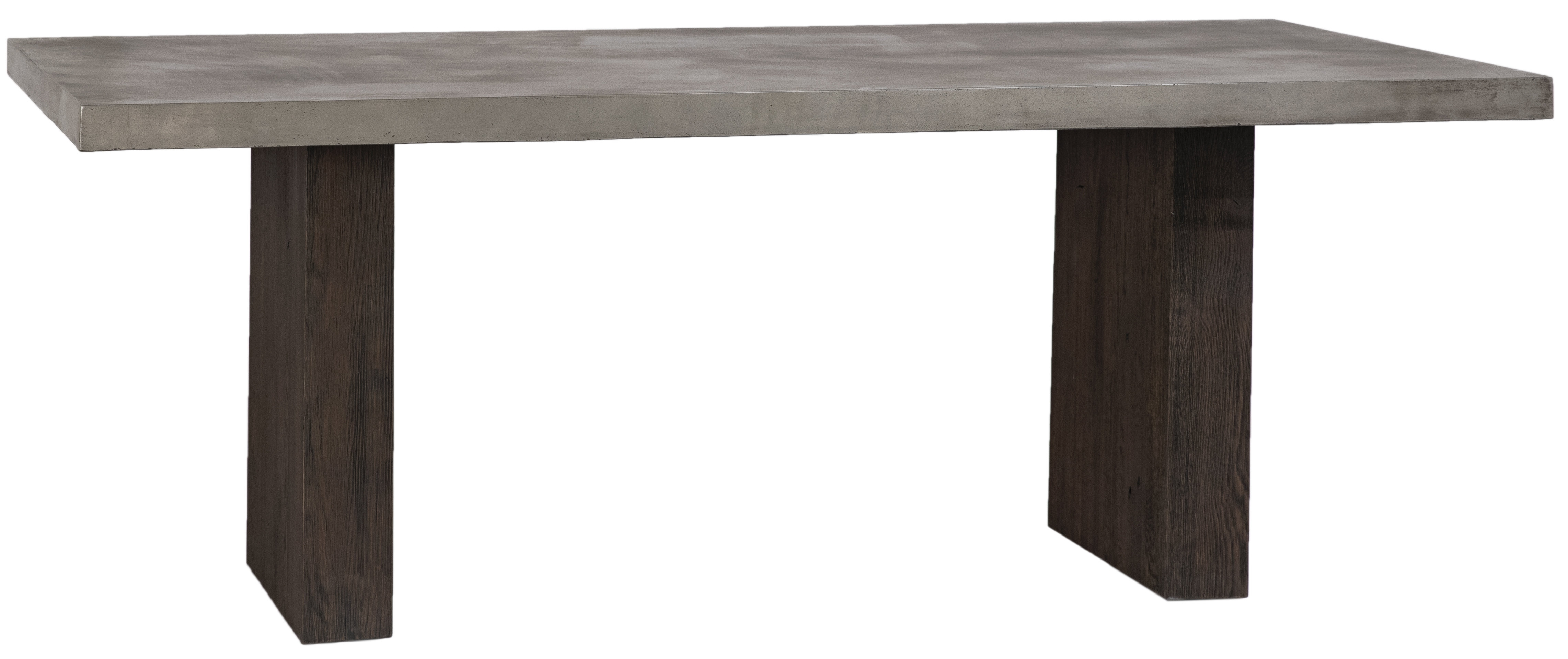 Tipton & Tate Norwood Dining Table | Wayfair Pertaining To Latest Norwood Rectangle Extension Dining Tables (Image 17 of 20)