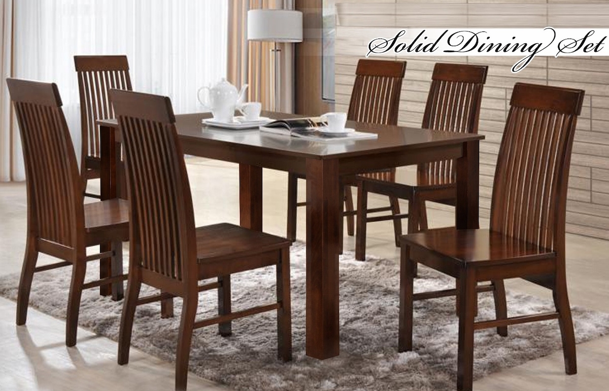 Traditional Dining Room Tables Ideas Decorating 2015 Vs Dinning In 2017 Candice Ii 6 Piece Extension Rectangle Dining Sets (Photo 18 of 20)