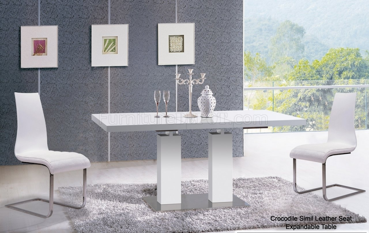 Featured Image of Delfina Dining Tables