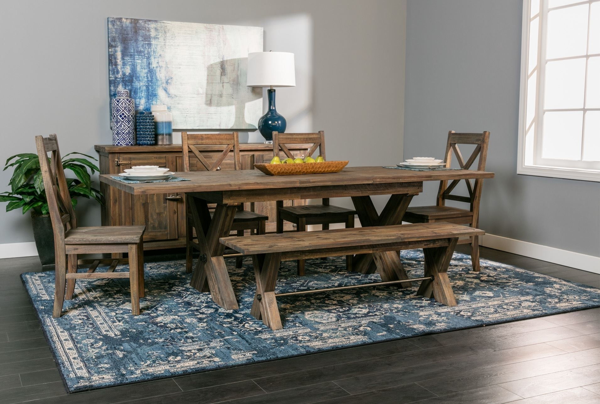Weaver Dining Table Household Remodel For Living Spaces Dining For Best And Newest Weaver Ii Dining Tables (Image 18 of 20)