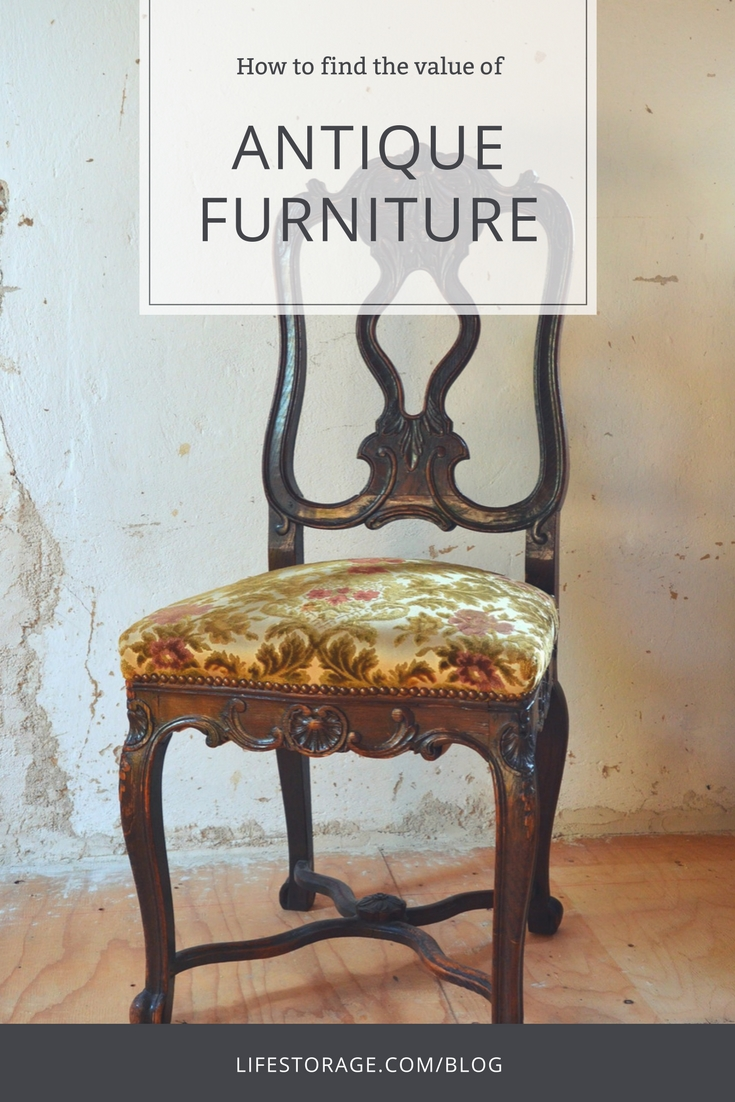What's It Worth? Find The Value Of Your Inherited Furniture With Current Market 6 Piece Dining Sets With Side Chairs (View 20 of 20)