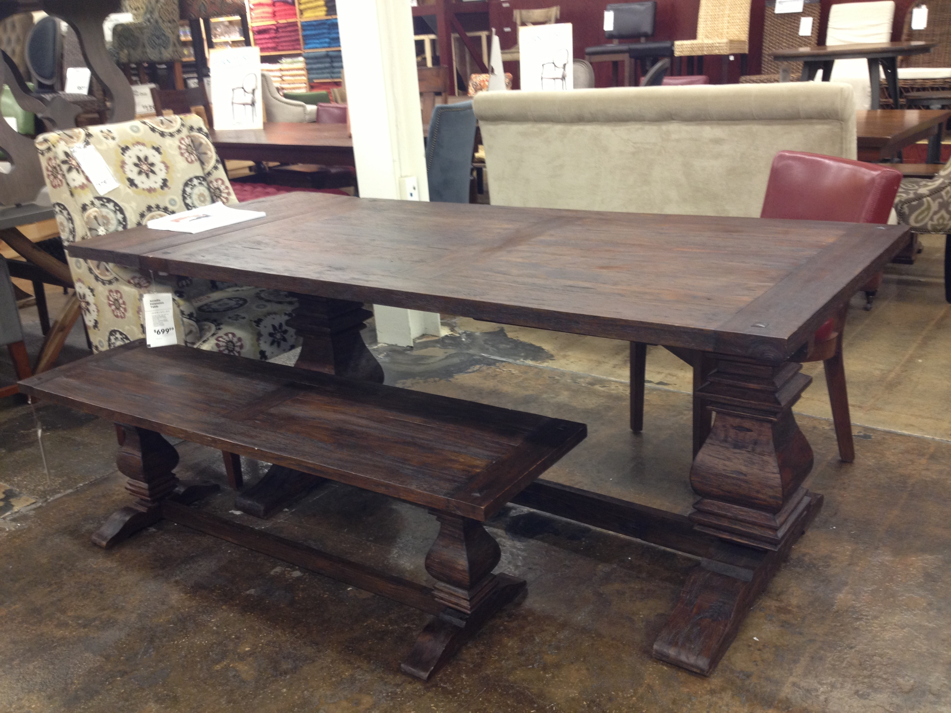 World Market Dining Table Alluring Inspiration – Ttwells In Current Market Dining Tables (View 4 of 20)