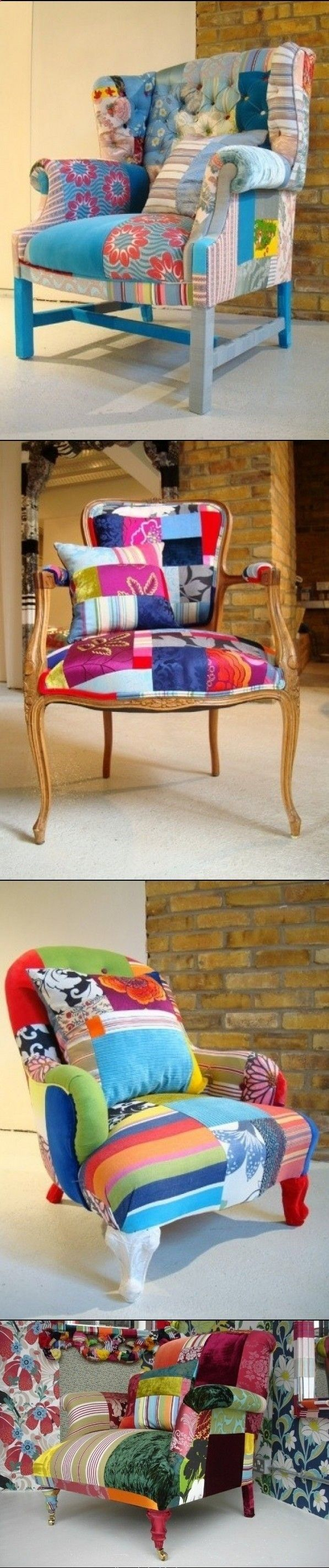 828 Best Chairs Images On Pinterest | Couches, Armchairs And Chairs Pertaining To Bailey Linen Flare Arm Wing Skirted Swivel Gliders (Image 1 of 20)