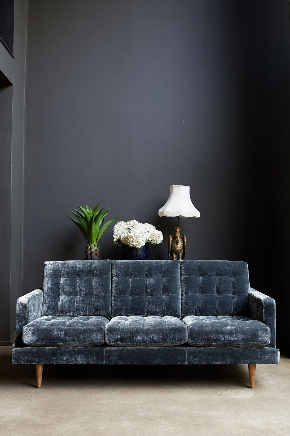 Abigail Ahern Exclusively For Sofa | Pinterest | Occasional Within Abigail Ii Sofa Chairs (View 8 of 20)