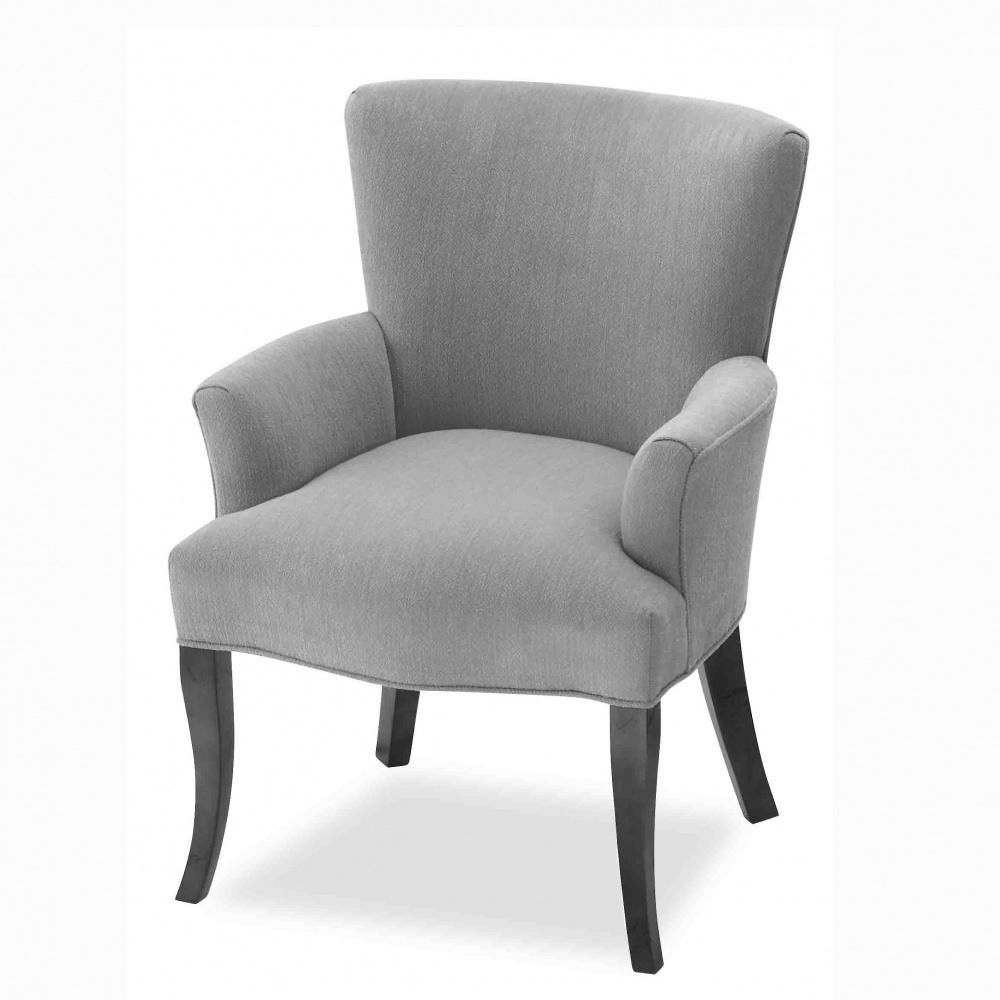 Abigail – Kellex Regarding Abigail Ii Sofa Chairs (Image 1 of 20)
