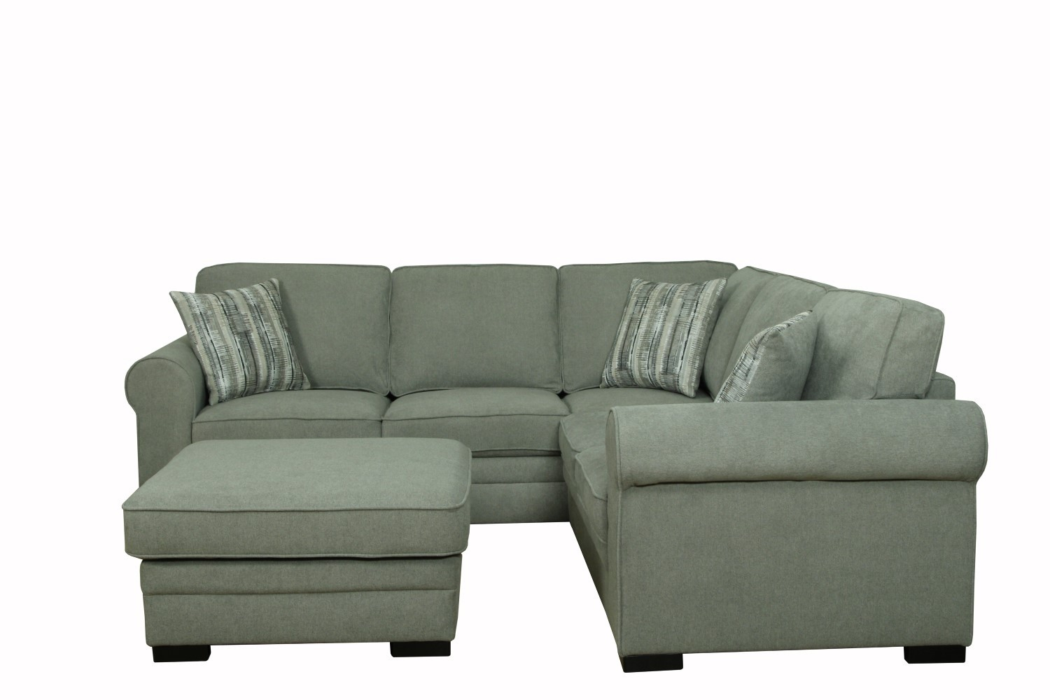Abigail Right Facing Tux Sleeper Sectional | New Year's Sale On 500+ Within Abigail Ii Sofa Chairs (View 13 of 20)