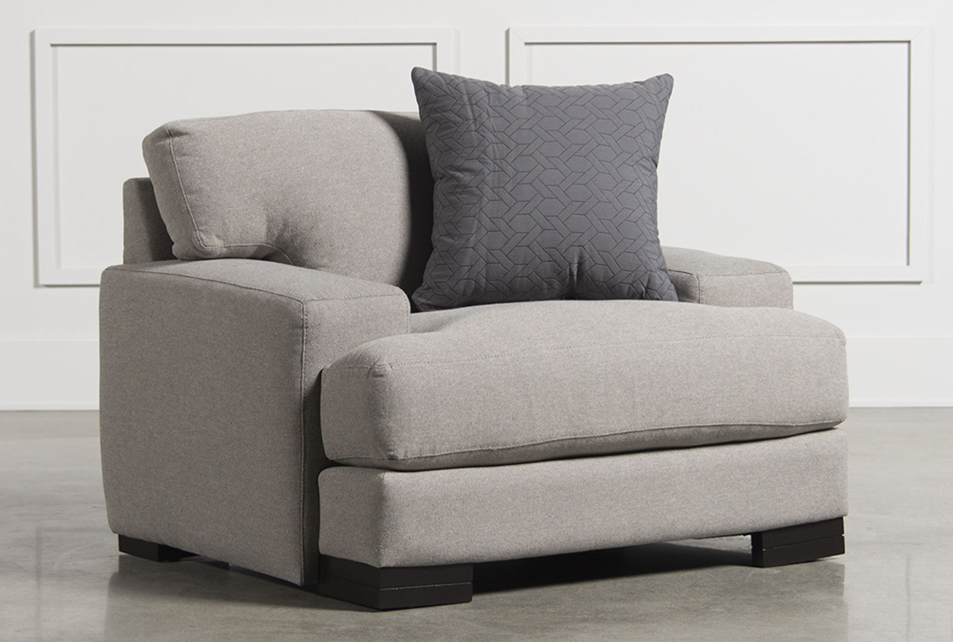 Aidan Chair | Apartment Ideas | Chair, Sofa Chair, Sofa Pertaining To Magnolia Home Dapper Fog Sofa Chairs (View 11 of 20)