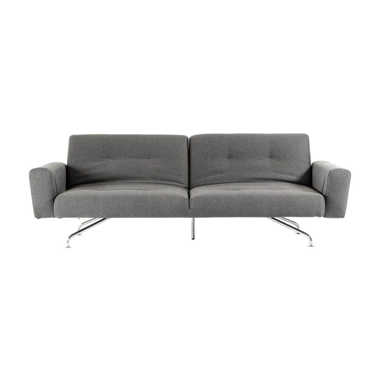Aidan Convertible Sofa | Convertible Furniture | Pinterest | Mid Regarding Aidan Ii Sofa Chairs (Image 4 of 20)