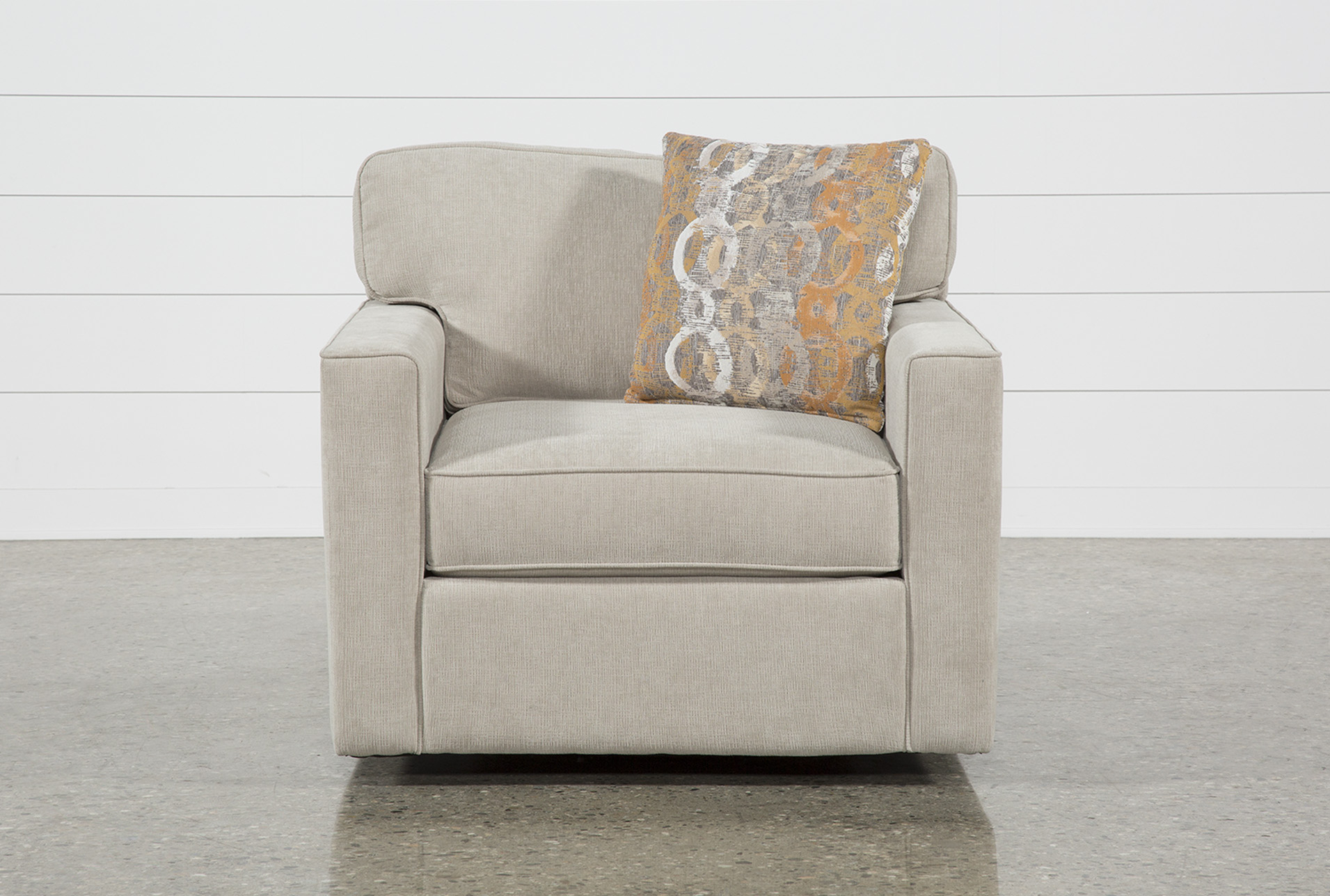 Alder Grande Ii Swivel Chair | Swivel Chair And Products For Alder Grande Ii Sofa Chairs (Image 4 of 20)