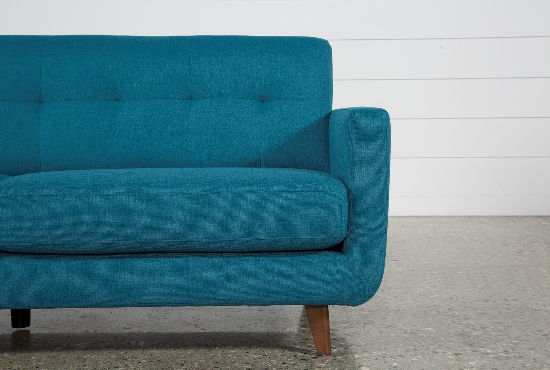 Allie Jade Sofa In 2018 | Home Shiz | Sofa, Home, Jade Within Allie Jade Sofa Chairs (Image 5 of 20)
