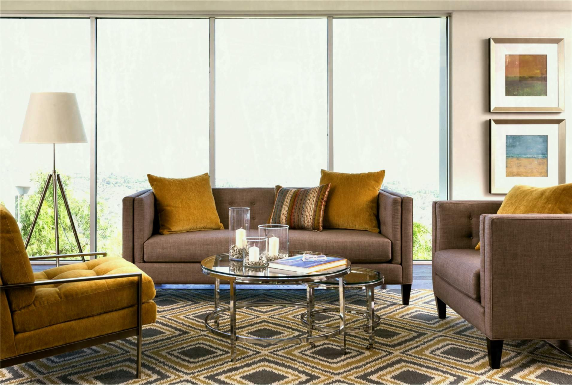 Allie Jade Sofa Living Spaces Info Sofas Recreation Room Also Aglass Intended For Allie Jade Sofa Chairs (Photo 8 of 20)
