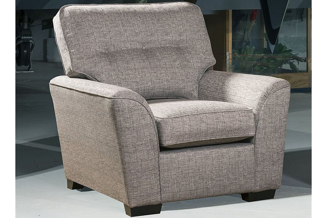 Alstons Tempest Chair | Furniture Shop Devon | Potburys Of Sidmouth Intended For Devon Ii Swivel Accent Chairs (Image 3 of 20)