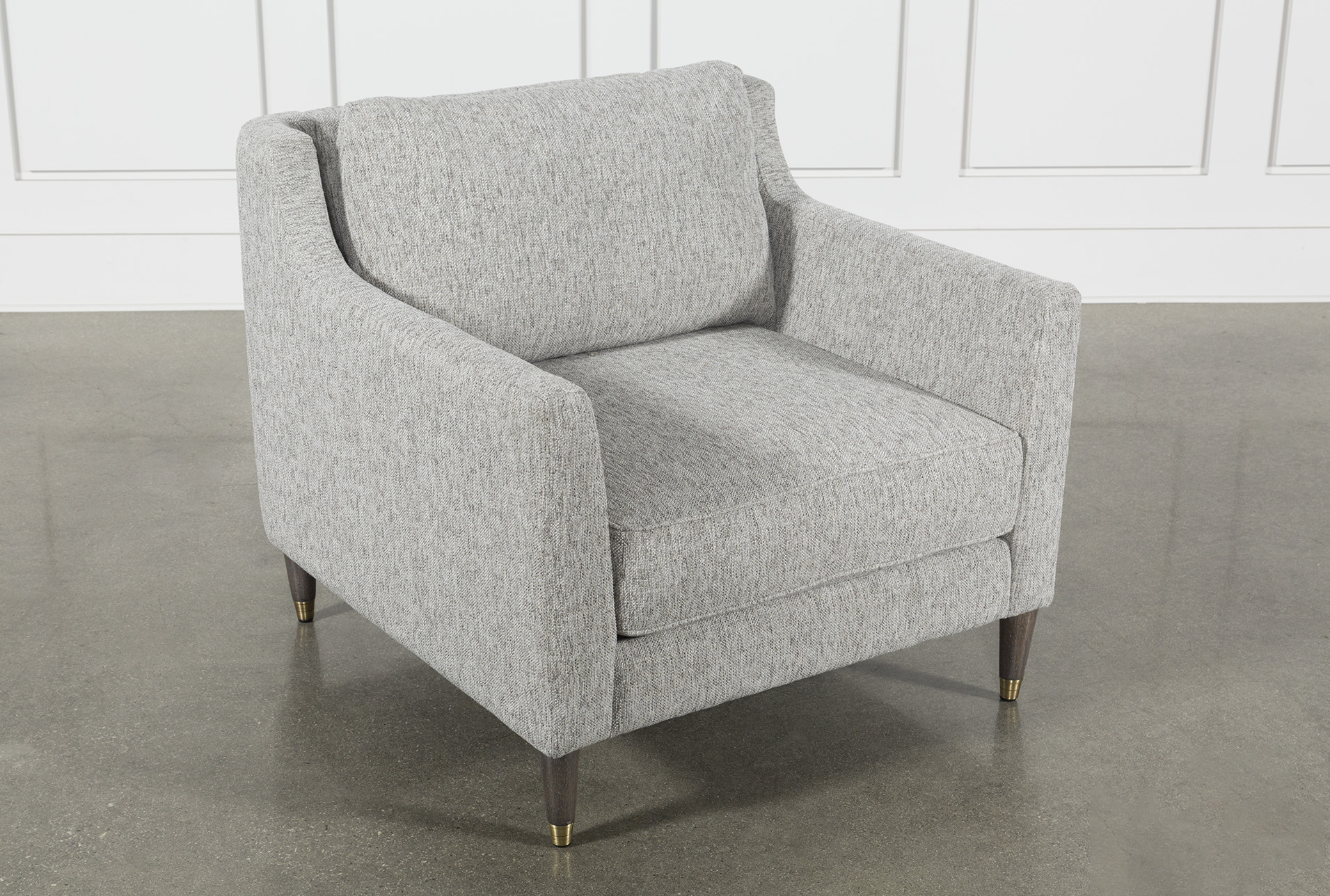 Featured Image of Ames Arm Sofa Chairs By Nate Berkus And Jeremiah Brent