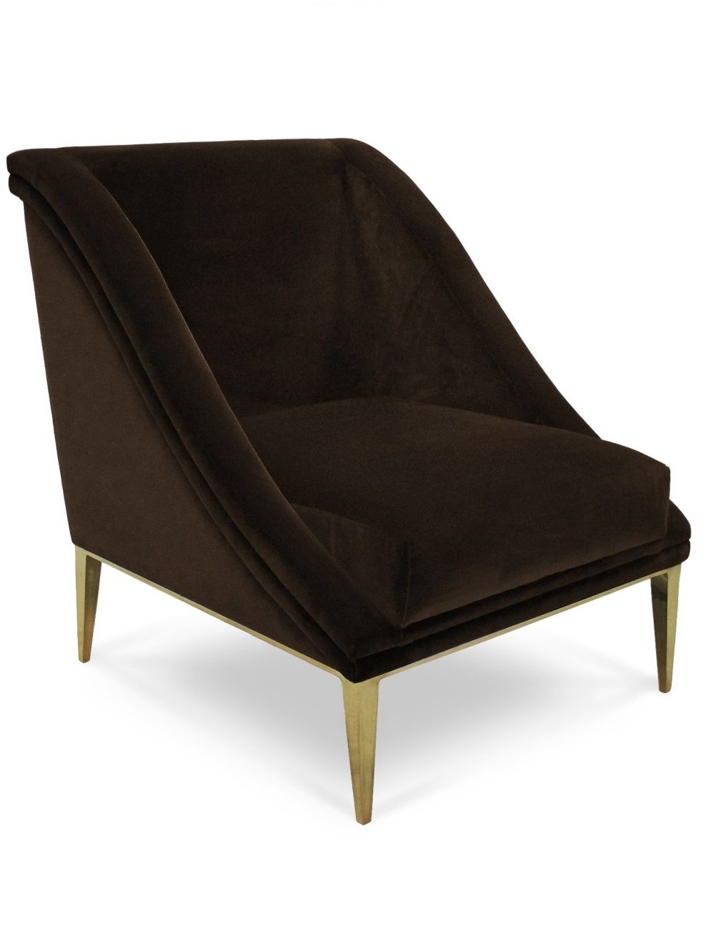 "Armchairs"" Arm Chair, Arm Chairs, Luxury Armchair, Luxury Armchairs With Tate Arm Sofa Chairs (Image 3 of 20)"
