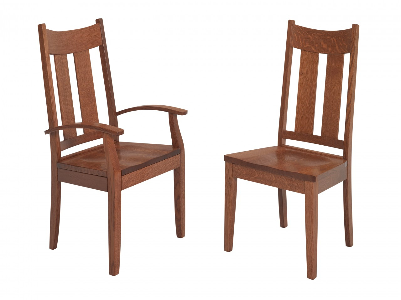 Aspen Chair (Fn Aspen) – Westchester Woods Regarding Aspen Swivel Chairs (Image 1 of 20)