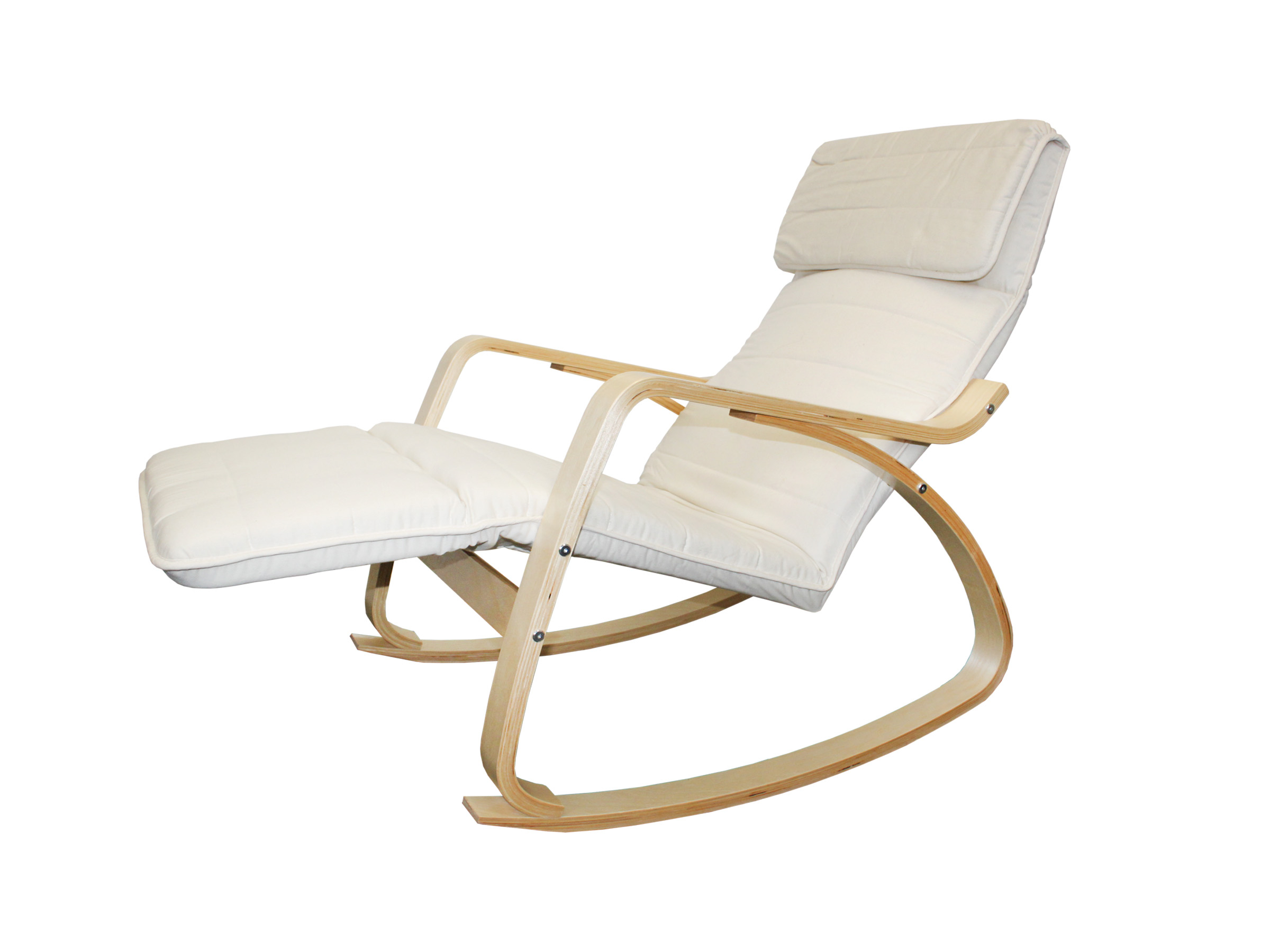Asta Recline Chair – Comfy Recliner Chair From Mocka Nz Within Katrina Beige Swivel Glider Chairs (Image 3 of 20)