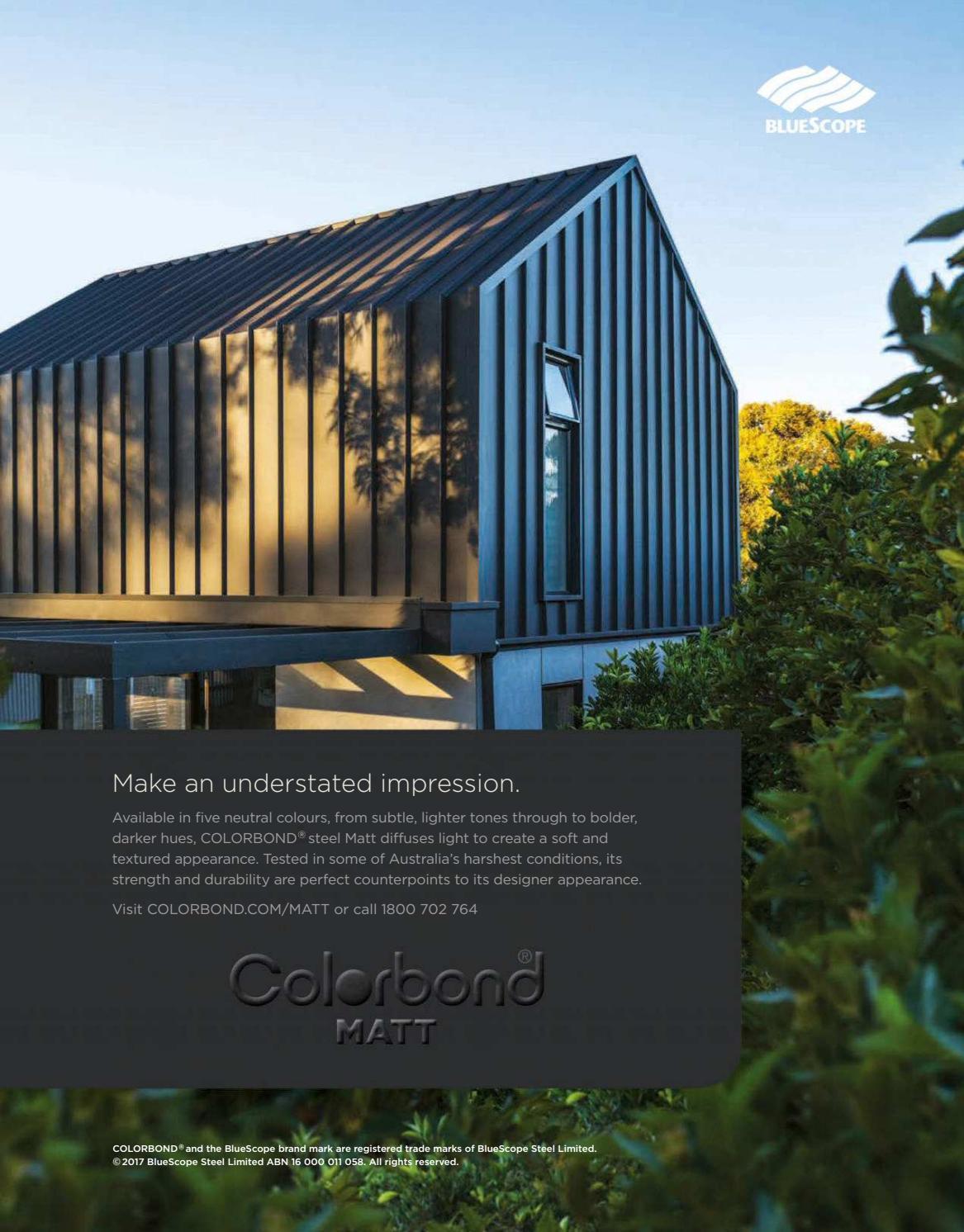 Australian House & Garden (Image 1 of 20)